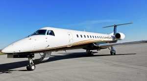 erj 145 for sale